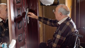 Safety At Home For Bay Area Seniors