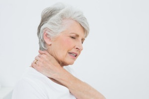 Senior Care – Seniors With Aches Relying On Home Remedies