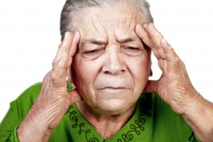 Palo Alto Home Care – Drugs That May Affect Seniors' Memory